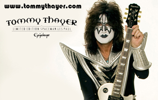 tommy-thayer