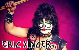 eric_singer